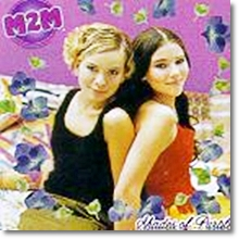 M2m - Shades Of Purple