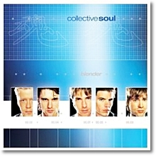 Collective Soul - Blender (�̰���)