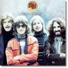 Barclay James Harvest - Everyone Is Everybody Else (수입)