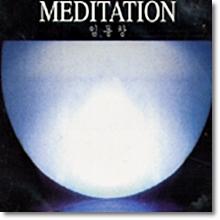 임동창 - Meditation (2CD)