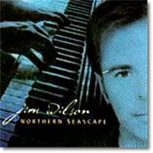 Jim Wilson - Northern Seascape (미개봉)