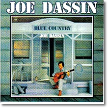 Joe Dassin - Blue Country (����/�̰���)