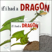 If I Had a Dragon (Hardcover Set)