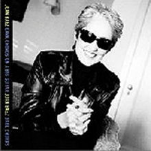 Joan baez - Dark Chords On A Big Guitar
