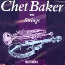 Chet baker - Heartbreak