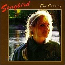 Eva Cassidy (에바 캐시디) - Songbird [LP]