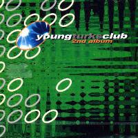 영턱스클럽 (Young Turks Club) - 2집 타인