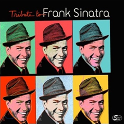 Tribute to Frank Sinatra