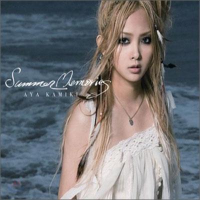 Aya Kamiki (카미키 아야) - Summer Memories