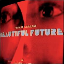Primal Scream - Beautiful Future