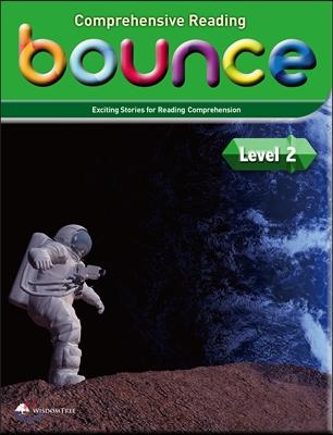 Bounce 바운스 2