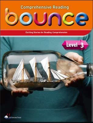 Bounce 바운스 3
