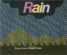 Spotlight on literacy EFL Challenge 1 : Rain