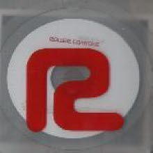 Roller Coaster(롤러코스터) - Ride On Live (2CD/미개봉)
