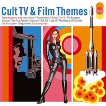 Cult TV & Film Themes