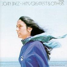 Joan Baez - Greatest & Others
