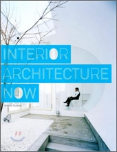 Interior Architecture Now