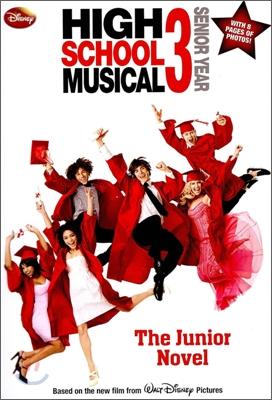 High School Musical 3 : Senior Year