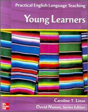 Practical English Language Teaching : Young Learners