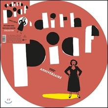 Edith Piaf - 1915-2015 (Limited Edition)