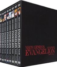 �ż��� ���ݰԸ��� ������ �Ϲ��� Box Set (8Disc)