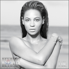 Beyonce - I Am... Sasha Fierce (Deluxe Edition)