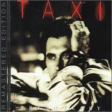 Bryan Ferry - Taxi (Remaster)
