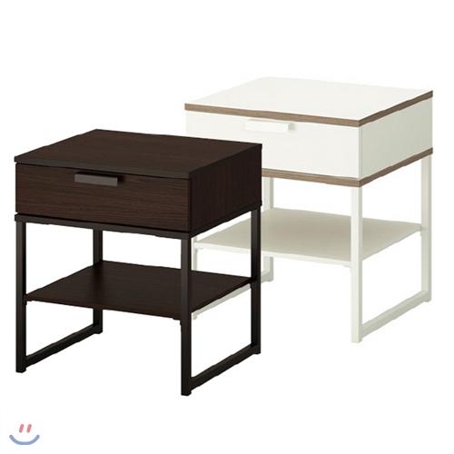 이케아 TRYSIL 사이드 테이블