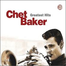 Chet Baker - Greatest Hits