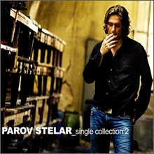 Parov Stelar - Single Collection 2