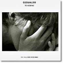 The Hilliard Ensemble 제수알도 : 테네브레 (Gesualdo : Tenebrae, Miserere, Benedictus)
