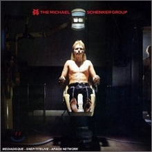 Michael Schenker Group - Michael Schenker Group