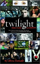 Twilight : Director's Notebook