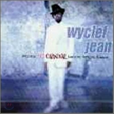 Wyclef Jean - Carnival