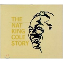 Nat King Cole - Nat King Cole Story