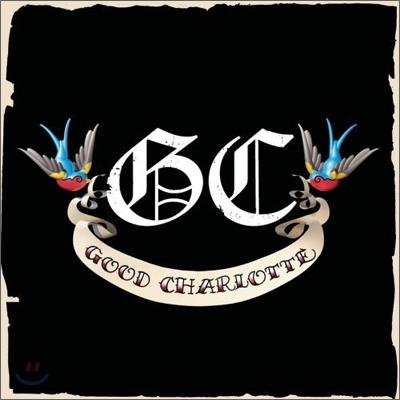 Good Charlotte - Good Charlotte