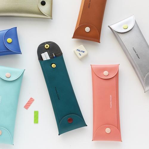 folding pocket v.8
