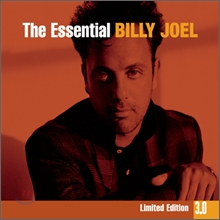 Billy Joel - The Essential 3.0 (Limited Edition)