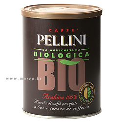  (PELLINI BIO) 250g