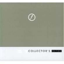 Joy Division - Still (Collector's Edition)