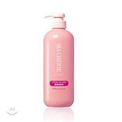 Ma chérie body shampoo by shiseido 7300492