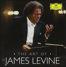제임스 레바인의 예술 (The Art of James Levine)