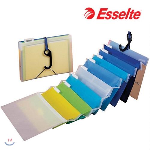[20%할인]에셀트 벽걸이 파일 DY22340