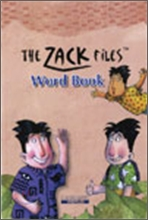 The Zack Files Word Book : ������ �ܾ���