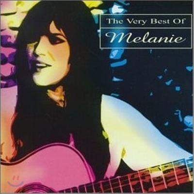Melanie - Very Best Of