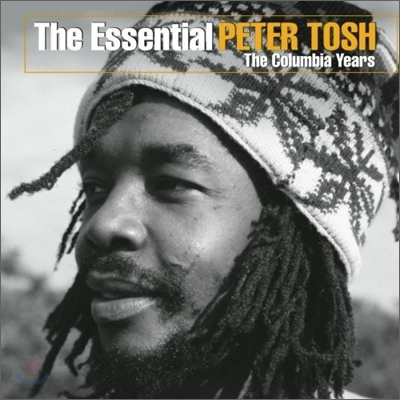Peter Tosh - Essential Peter Tosh