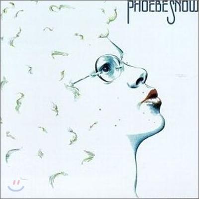 Phoebe Snow - Phoebe Snow (Bonus Track)