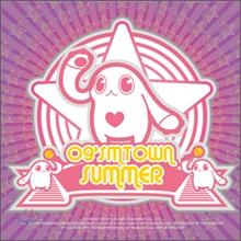 2009 Summer SM Town