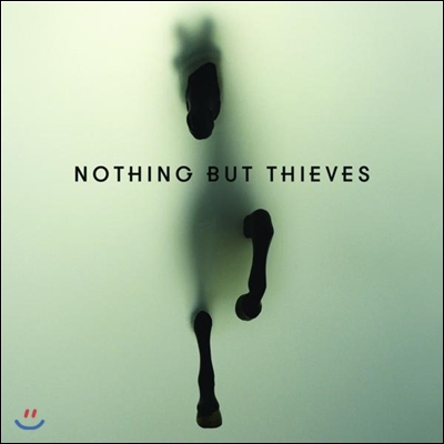 Nothing But Thieves - Nothing But Thieves (Deluxe Edition)