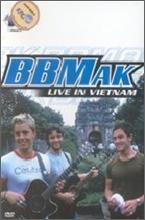 Bbmak - Live In Vietnam